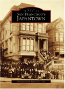 Images of America- San Francisco's Japantown