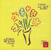 Lessons In Life CD