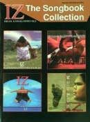 IZ-The Songbook Collection #PGM0417