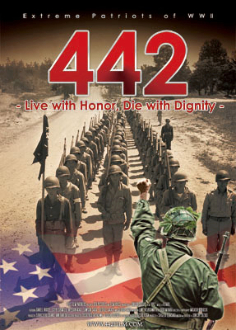 442-Live with Honor, Die with Dignity