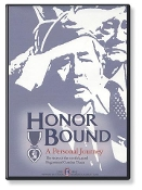 Honor Bound: A Personal Journey