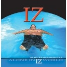 IZ- Alone in IZ World