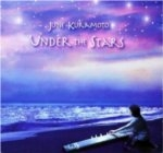 Under The Stars-June Kuramoto