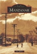 Images of America- Manzanar