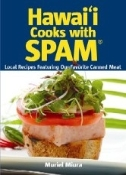Hawai'i Cooks with Spam