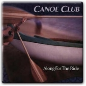 Canoe Club CD