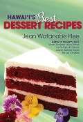 Hawai'i's Best Local Desserts By Jean Hee