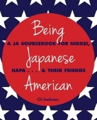 Being Japanese American- Book