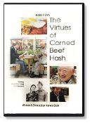 The Virtues of Corned Beef Hash DVD