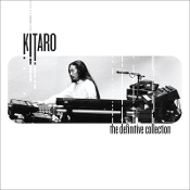 Kitaro: The Definitive Collection