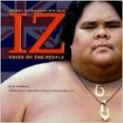 IZ - Voice of the People