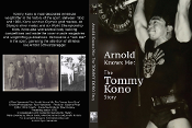 Arnold Knows Me: The Tommy Kono Story
