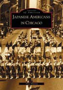 Images of America- Japanese Americans in Chicago