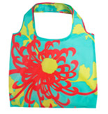 Eco Bag- Chrysanthemum